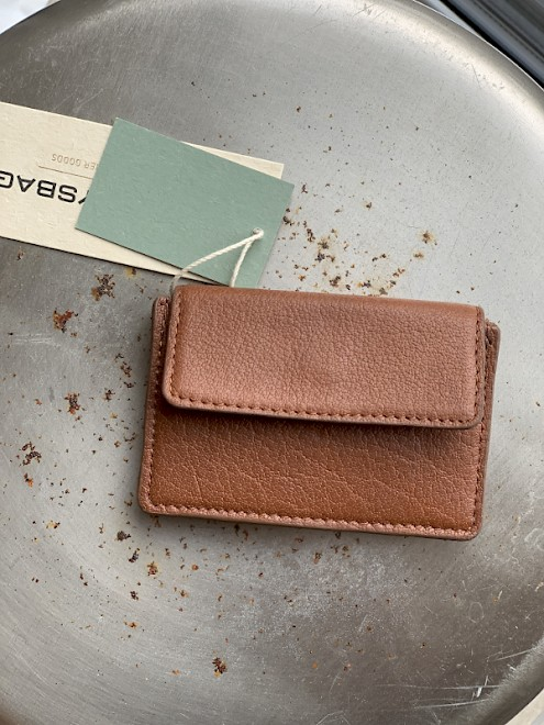 Cowboysbag Wallet